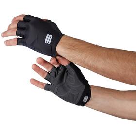 Sportful Race Gloves, black